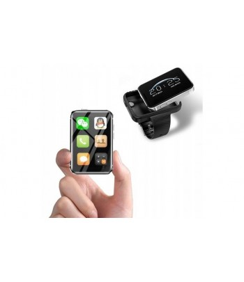 Mini SMARTFON & SMARTWATCH...