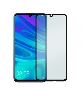 Szkło 5D do Huawei P smart...