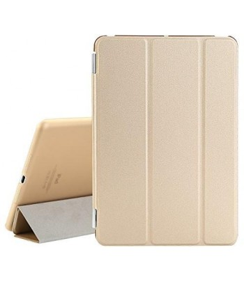 Ultra Case Etui do iPad Air...