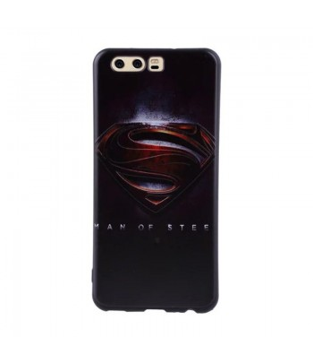 Etui TPU MARVEL SUPERMAN -...