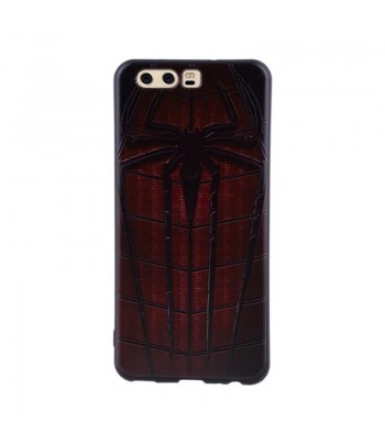 Etui TPU MARVEL SPIDER-MAN...