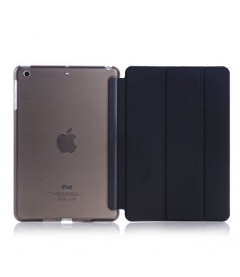 Ultra case do iPad 9.7...