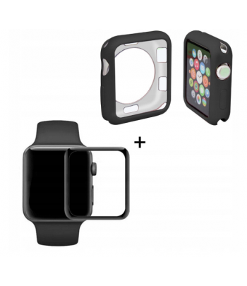 Etui 360 do Apple WATCH