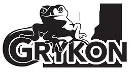 Grykon24.pl