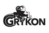 Grykon24
